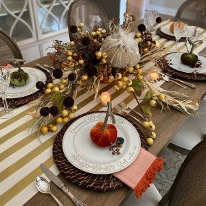 Taste & See Holiday Sale